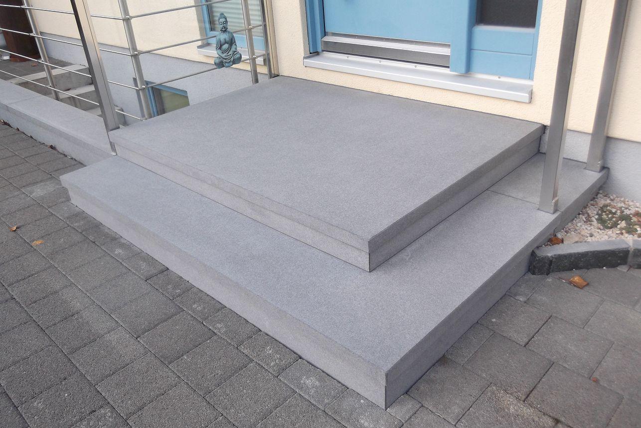 stone line naturstein treppenrenovierung f r den innen und aussenbereich trenovera bau gmbh. Black Bedroom Furniture Sets. Home Design Ideas
